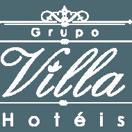 Grupo Villa Hotéis