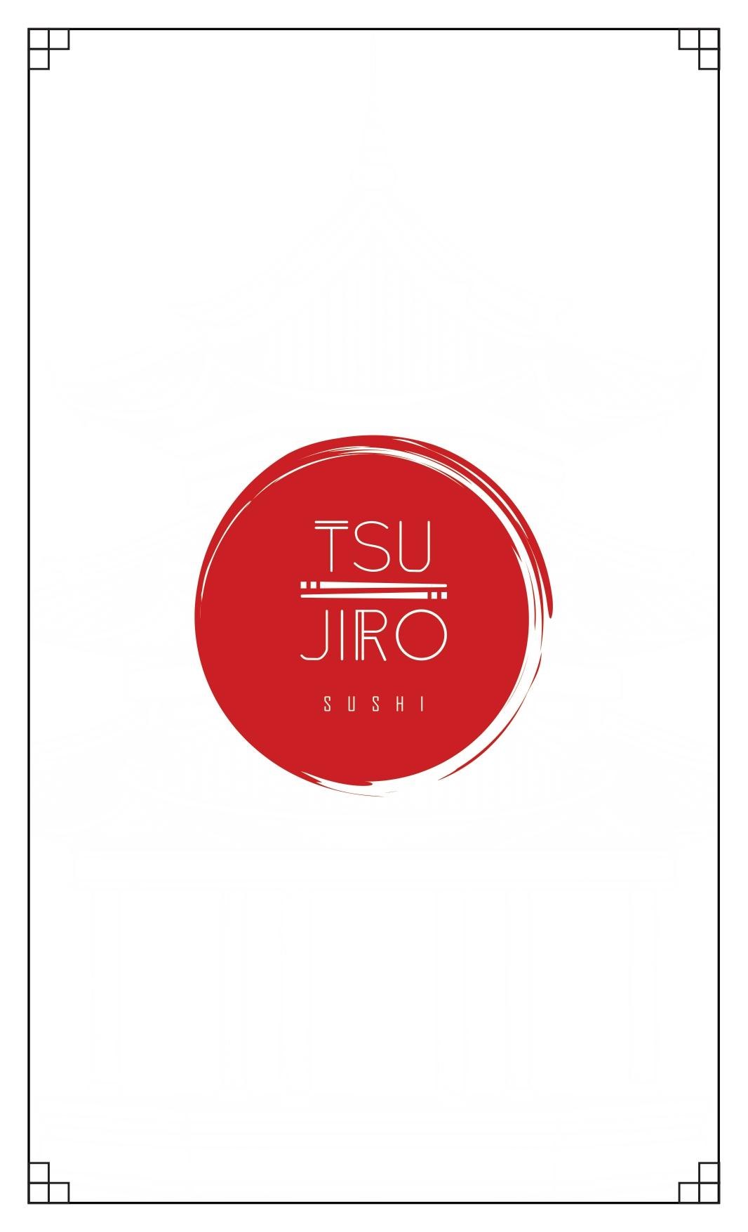 MENU TSU JIRO 2021 - 09_page-0001
