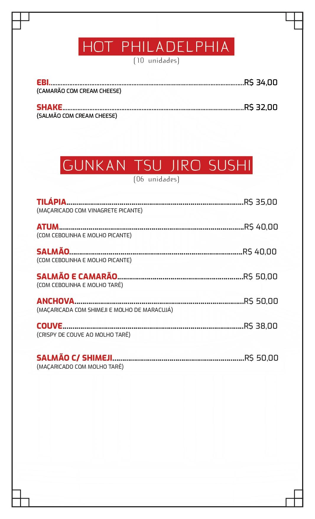 MENU TSU JIRO 2021 - 09_page-0003