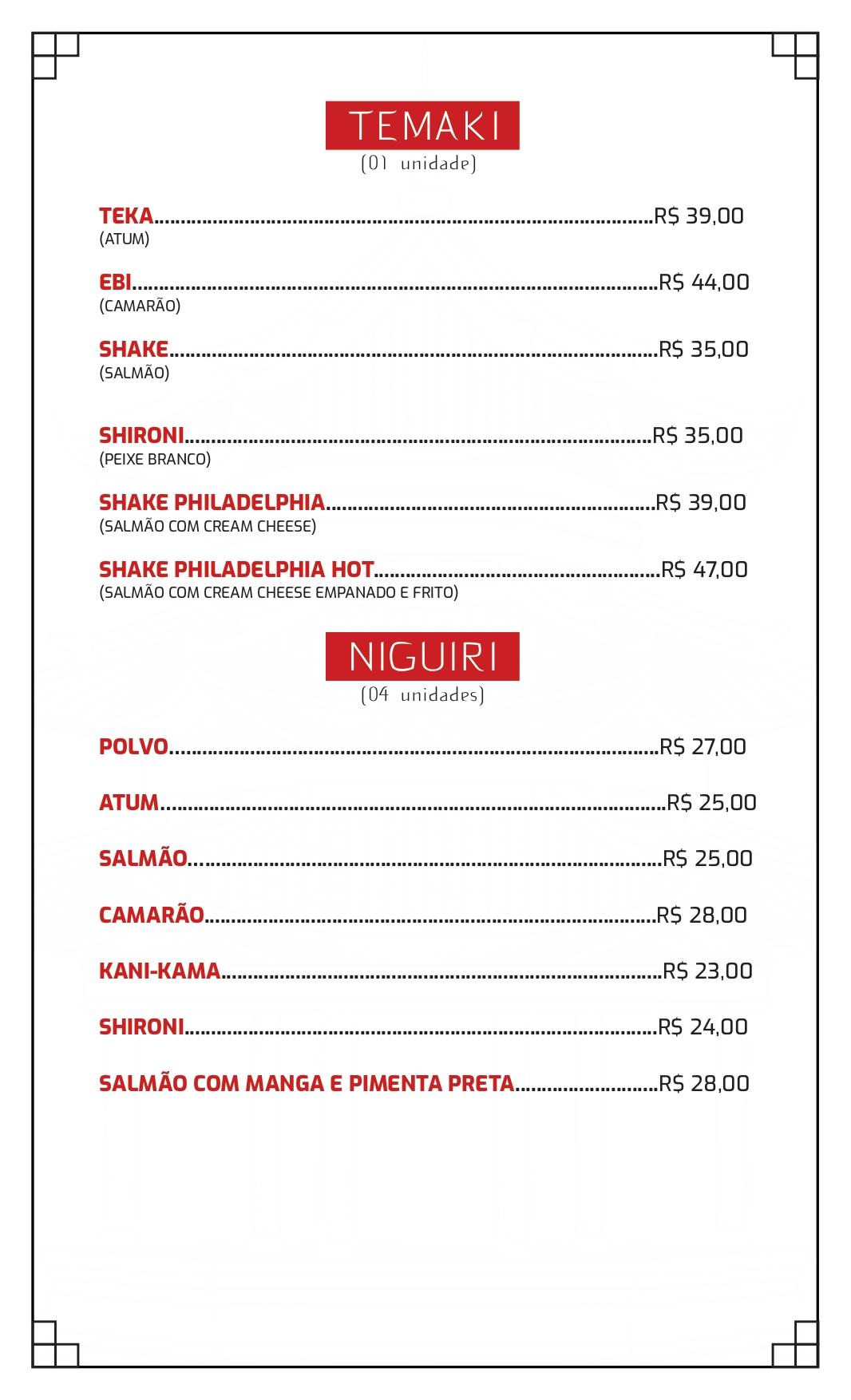 MENU TSU JIRO 2021 - 09_page-0004