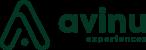 logo avinu